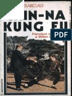 Chin-Na Kung Fu