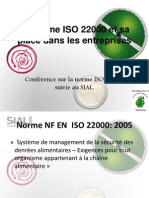 Sial-Norme-ISO-22000_2010-11