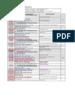 2014 SE Trials Schedule 2014 v2