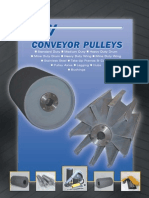 Pci.pulley.2003