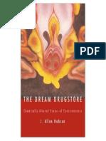 3678732 the Dream Drugstore