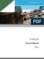 2D2012-1-Tutorial Plaxis.pdf