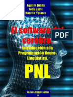 3951799 El Software Del Cerebro Introduccion Al PNL (1)