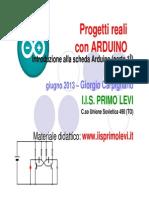 Arduino_per_principianti_parte_1_Arduino_UNO_DUE_0.pdf