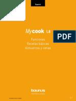 mycook-recetas