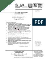 2013_marzec_pp.pdf