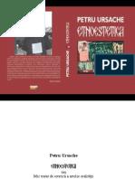 PetruUrsache_Etnoestetica