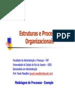 EPO - Aula 7 - Exemplo de Modelagem - 1spp