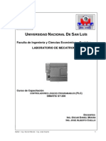 PLC-curso