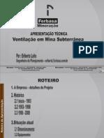 Apresentação_Ventilação_UFBA