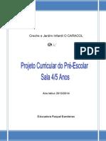 PC sala A  2013-2014