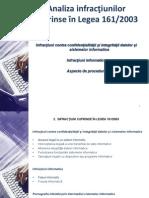 IPLS_Infractiuni informatice