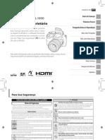 SL1000 Manual Completo(1)