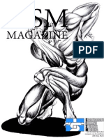 SISMagazine - Novembre 2013