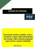 gestodepessoas-120315175117-phpapp01