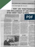 Vers_l_Avenir_du_13-2-1978