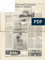 Choc Hebdo Mars 1978