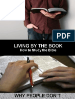 How to Study slideshow