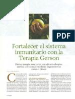 121277739 Fortalecer El Sistema Inmunitario Con La Terapia Gerson