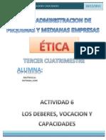 ETI_U1_A6_jsonvievneiupvne.docx
