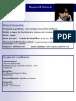 Carlos_curriculum de Suerte 5