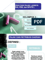 PPT UCY
