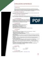Curso - Programa - controladoria_estrategica_0.pdf