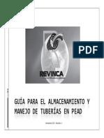 Guía_para_Almacenamiento_Manejo_Tubería
