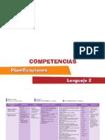 planificaciones lenguaje2