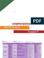 planificaciones lenguaje5
