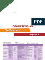 planificaciones lenguaje6
