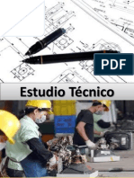 Estudio Técnico 2.pptx