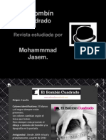 Mi revista y yodeftescrito.pdf