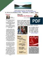 Ecos de Ródão nº. 125 de 19 de Dezembro de 2013