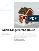 Gingerbreagd.instructions