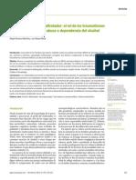 PDF-Neuropsicología-del-maltratador-el-rol-de-los-traumatismos-craneoencefálicos-y-el-abuso-o-dependencia-del-alcohol.pdf