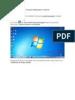 Guia Desbloqueo Netbook