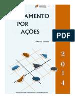 Omec2014 Di