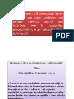 clases tema I.pptx