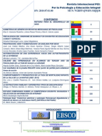RevistaPEINo.6Vol.iii
