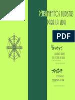 108 Pensamientos budistas.pdf