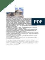 Comentarios Grecia