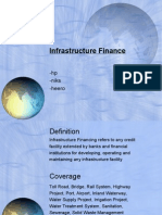 Infrastructure Finance_hp_heero_niks