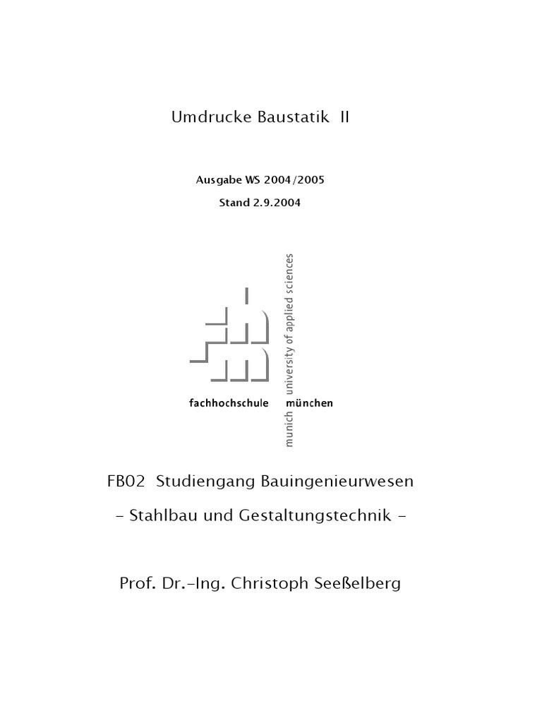 Erfreut Benachbart Und Vertikalen Winkel Arbeitsblatt Ideen - Super ...