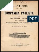 Br Apesp Biblio Cpef Rel 1903 0