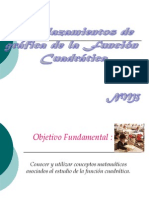 19546171-fUNCION-CUADRATICA