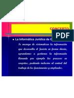 Clase a Juridica Gestion