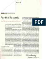 Ebay Manual.pdf