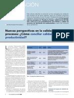 articulo-nuevas-perspectivas-en-la-validacion-de-procesos-como-conciliar-calidad-con-pr_-_www.farmaindustrial.com.pdf