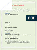USO DE REFERENCIAS AUTOMATICAS EN WORD.docx